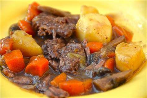 plats cuisine les plats cuisinés lyophilise co