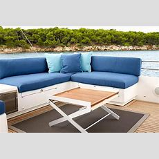 15 Best Ideas Of Macys Outdoor Chaise Lounge Chairs