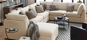 U Shaped Sofas Sectionals New Blog Wallpapers