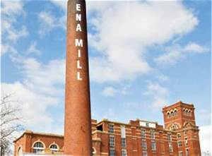 Ena Mill in Atherton planned expansion - Greatdays Group ...