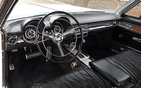 Groovy Interiors 1965 And 1974 Home Décor: 1000+ Images About Auto Interiors On Pinterest