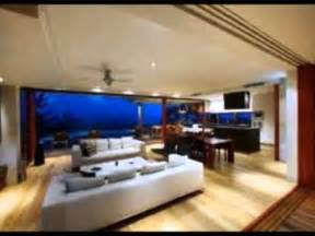 how to do interior decoration at home allu arjun new house in hyderabad
