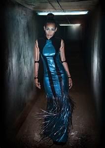 Cyborg Fashion Shoot - Flash Poets Photography (Blog)Flash ...