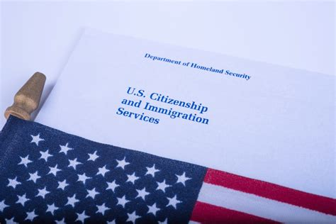 ventajas de uscis a inmigrantes que presenten solicitudes