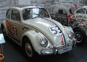 VW Museum - Wolfsburg - euro-t-guide - What to see ...