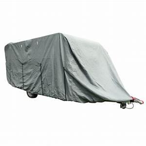 Bache De Protection Pas Cher : bache de protection pour caravane 710x250x220cm pas cher ~ Dailycaller-alerts.com Idées de Décoration