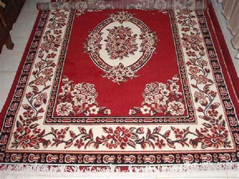 Karpet Permadani Moderno 210x310cm jual karpet permadani almaya di lapak jonny kemot