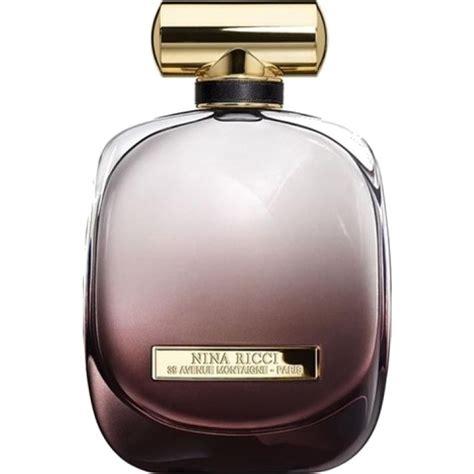 Shop for nina ricci perfume. Eau de Parfum L'Extase Nina Ricci | Tendance Parfums