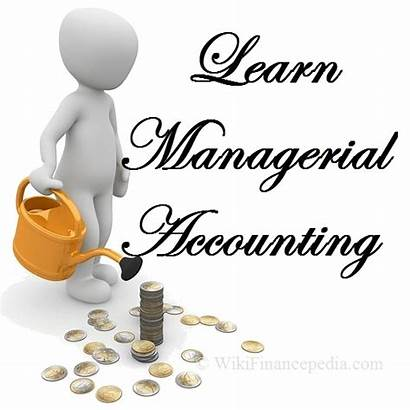 Accounting Managerial Definition Objectives Role Management Finance