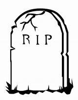 Grave Drawing Gravestone Stone Clipart Cemetery Halloween Template Tombstone Coffin Azam Templates Quaid Clip Word Getdrawings Tomb Clipartmag Board Clipground sketch template