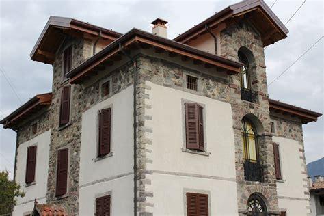 Persiane Antiche by Bellicini Porte Serramenti Villa Antica Persiana