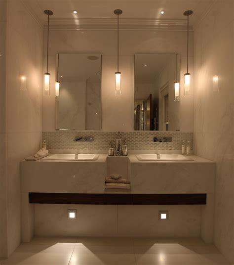 bathroom lights ideas pin by kathy jones on bathroom bathroom pendant lighting