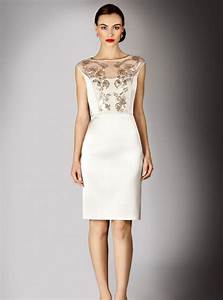 wedding dresses for mature women pictures ideas guide to With wedding dresses for mature women