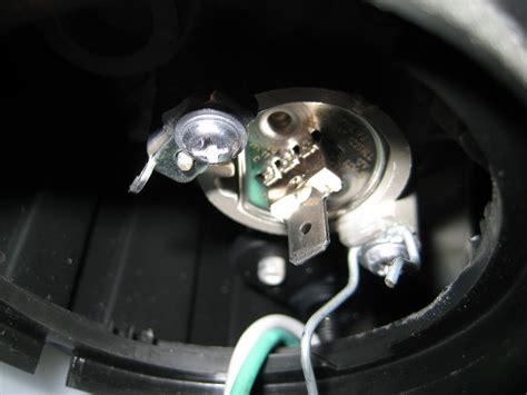 light bulb for 2013 hyundai elantra 28 images 2011