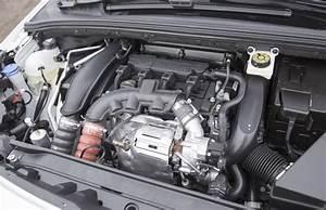 Teste  Peugeot 308 1 6 Thp Griffe