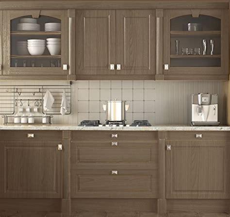 kitchen cabinet makeover kit 5579