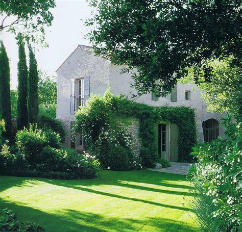 Provence Interior Trouvais