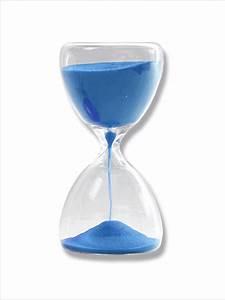 Sablier 30 Minutes : sablier 5 min serax en offre sp ciale sur zeeloft ~ Teatrodelosmanantiales.com Idées de Décoration