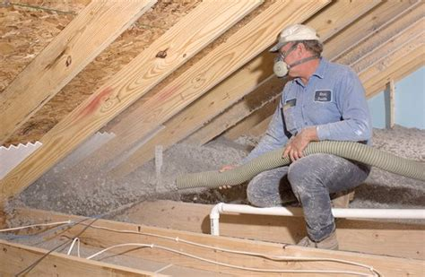 insulation   insulation contractors