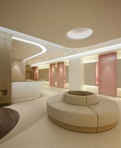 Modern Hospital Interior Design best 25 hospital design ...