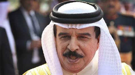 Bahraini Shi'ite clerics warn against targeting Muslim ...