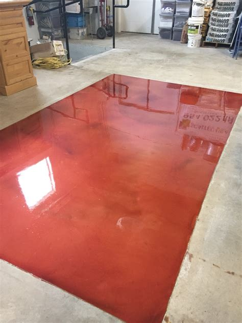 epoxy flooring products eau claire store epoxy floor epoxy distributors