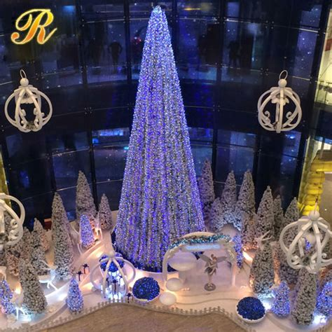 used commercial christmas decorations led christmas tree light buy used commercial christmas