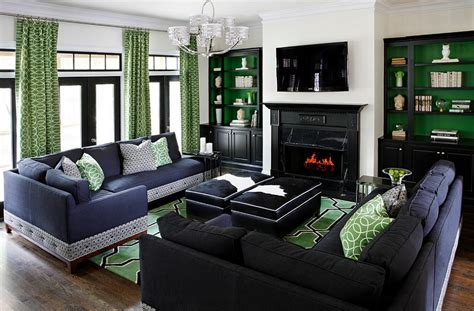 green living room colors 25 green living rooms and ideas to match Modern