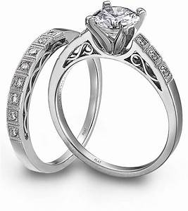 Platinum wedding rings gorgeous and very durable ipunya for Platium wedding rings