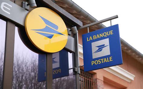 bureau de poste 10 plaisir le bureau de poste du centre ville fermé