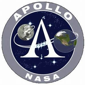NASA Astronaut Logo - Pics about space