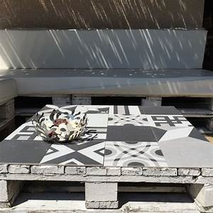 Filet Camouflage Pour Terrasse : sup rieur filet camouflage pour terrasse 14 1000 ~ Dailycaller-alerts.com Idées de Décoration