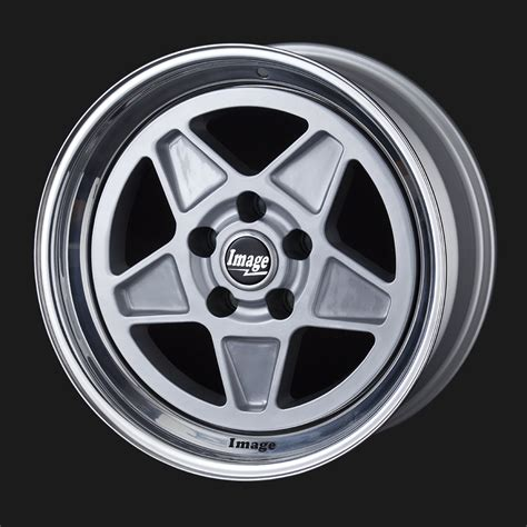 ferrari f40 wheels bespoke cast alloy wheels image wheels f40