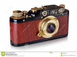 Appareil Photo Vintage : appareil photo de photo de vintage image stock image du ~ Farleysfitness.com Idées de Décoration