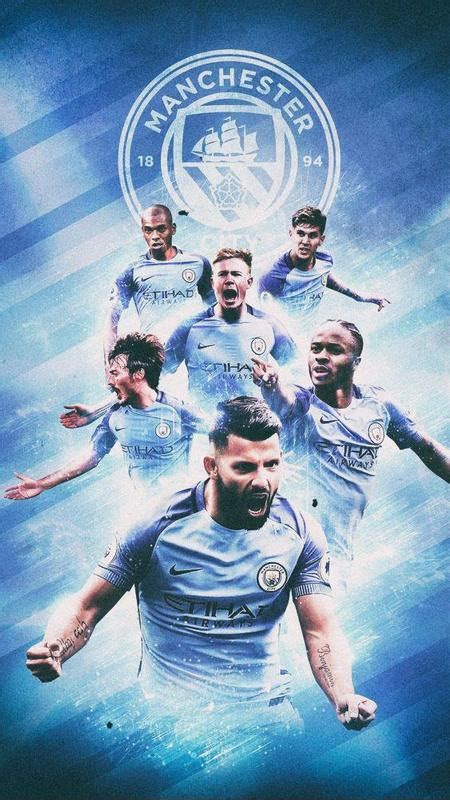 manchester city  wallpapers    android apk