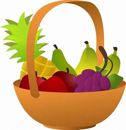 Clipart Cliparts Party Healthy Nutrition