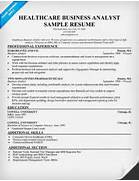 Analyst Resume Resume Examples Healthcare Business Http Ecommerce Business Analyst Resume Entry Level Business Analyst Resume Business Analyst Resume Investment Banking Analyst Resume Skylogic Analyst Before Systems Business Resume