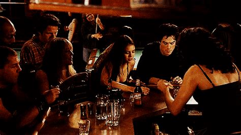 Halloween Town 1 Cast by Party Elena The Vampire Diaries Tv Fanatic