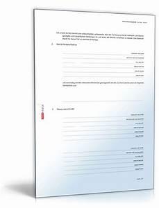 Vorsorgevollmacht Ohne Notar Gültig : testament f r unternehmensnachfolge vorlage zum download ~ Orissabook.com Haus und Dekorationen