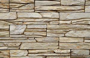 Venkovní obklady umělý kámen