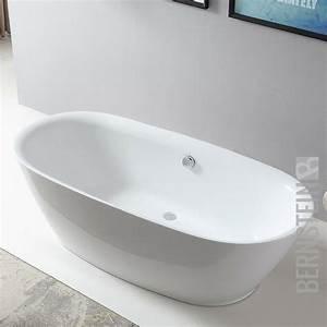 Waschbecken Oval Aufsatz : freistehende badewanne roma acryl 180 84 inkl ab ebay waschbecken oval aufsatz ~ Frokenaadalensverden.com Haus und Dekorationen