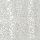 Porcelanosa Wall Tile Cubica Blanco ? Canaroma Bath & Tile