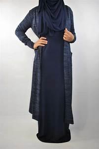 tenue musulmane femme With vêtement pour femme musulmane