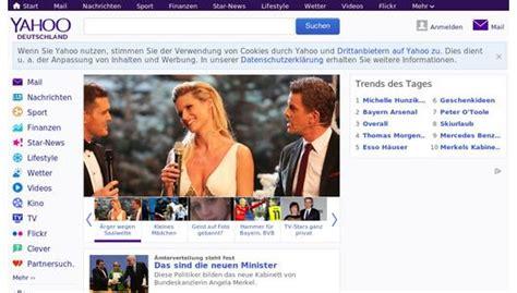 wetter app runterladen yahoo wetter app jetzt auch f 252 r das verf 252 gbar yahoo deutschland services gmbh