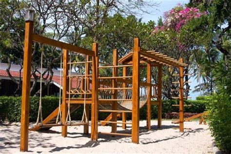 backyard playset plans 35 swing set plans ideas easy simple unique for 1448