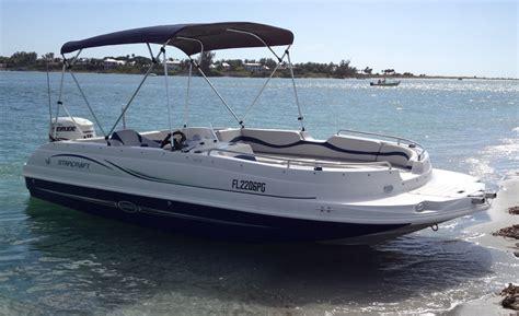 Boat Rentals by Boat Fleet Yolo Boat Rentals
