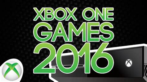 xbox games don titles