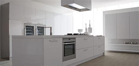modern kitchen island modern kitchen island design write