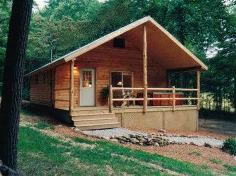 sugar maple cabins run inn cabins cottages cottages and cabins