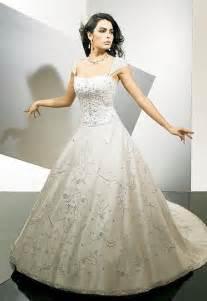 wedding dress boutiques fashion western bridal gowns